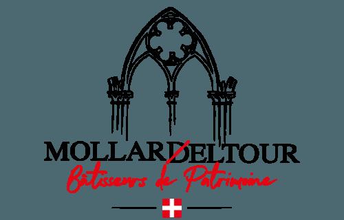 MOLLARD & DELTOUR - Bâtisseurs de Patrimoine - Savoie