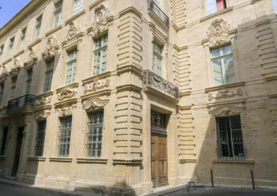 MOLLARD & DELTOUR - Batisseurs de Patrimoine - Savoie-