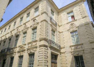 MOLLARD & DELTOUR - Batisseurs de Patrimoine - Savoie-01-9