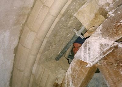 MOLLARD & DELTOUR - Batisseurs de Patrimoine - Savoie-02-7