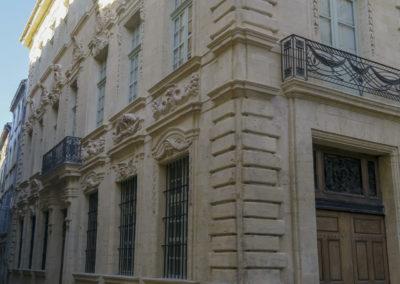 MOLLARD & DELTOUR - Batisseurs de Patrimoine - Savoie-02-8