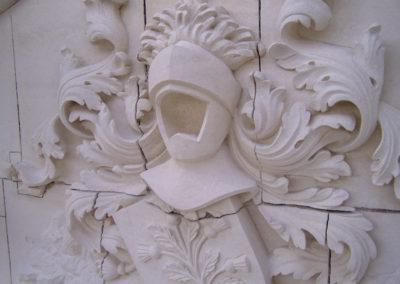 MOLLARD & DELTOUR - Batisseurs de Patrimoine - Savoie-03-2
