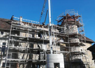 maçonnerie-chateau-savoie-restauration-patrimoine